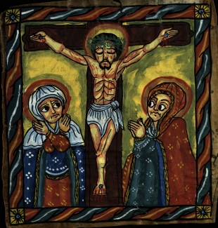 the-crucifixion-with-mary-and-probably-mary-magdalene-1